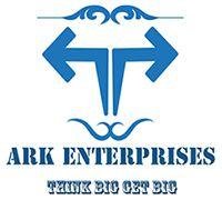 ARK ENTERPRISES