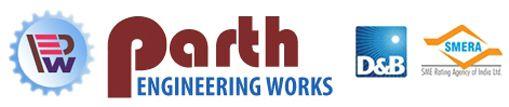 PARTH ENGINEERING WORKS