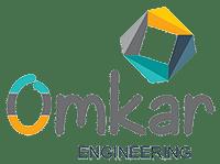 OMKAR ENGINEERING