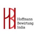 Hoffmann Bewirtung India