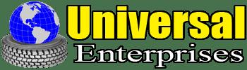 UNIVERSAL ENTERPRISE