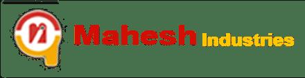 Mahesh Industries
