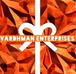 VARDHMAN ENTERPRISES