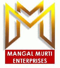 Mangal Murti Enterprises