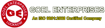 GOEL ENTERPRISES