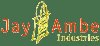 JAY AMBE INDUSTRIES
