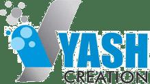 YASH CREATION