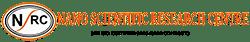 NANO SCIENTIFIC RESEARCH CENTRE PVT. LTD.