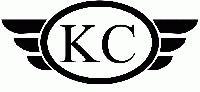 Kc Enterprises