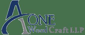 A One Wood Craft LLP