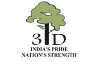 3D INDUSTRIES PVT. LTD.