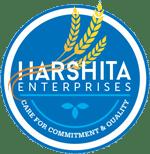 HARSHITA ENTERPRISES