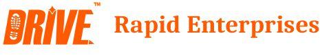 Rapid Enterprises