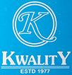 KWALITY TRADERS