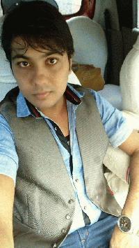 Bhaskar Enterprises