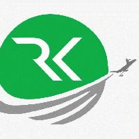 RK EXPORTS