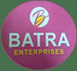 BATRA ENTERPRISES