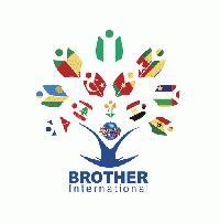BROTHERS INTERNATIONAL