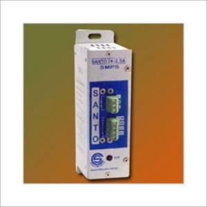 Smps (230vac/24dc/2a)