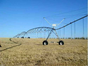 Agriculture Farm Automatic Farm Irrigation Systems