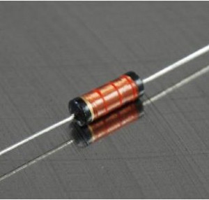 Micro Inductors