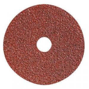 Unmatched Quality Abrasive Fibre Disc