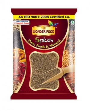 Wonder Food Ajwain (Corom Seed)