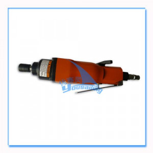 Air Screwdriver 10H