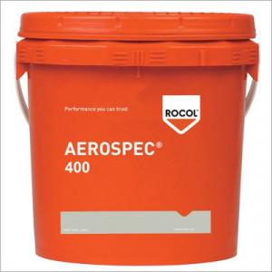 Aerospec 400
