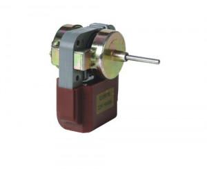 Shaded pole motor 02J05570L (HVAC/R motor)