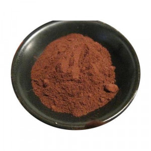 Pure Acacia Catechu Extract