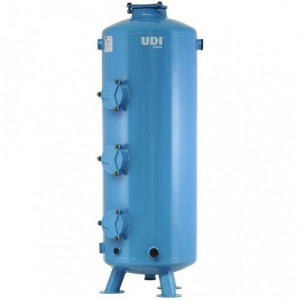 Sand Activated Carbon Filter