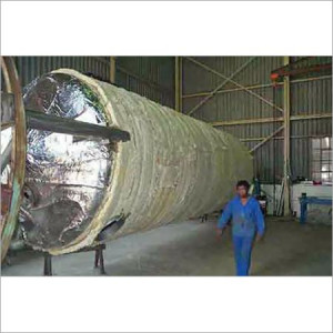 Acoustic Insulation services