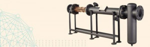 Compressed Air Treatment System