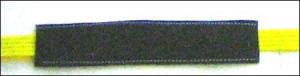 Anti-Abrasive Sleeves