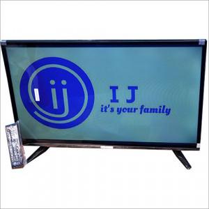 Flat Panel Television