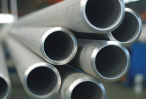 304 Stainless Steel Pipe Welded