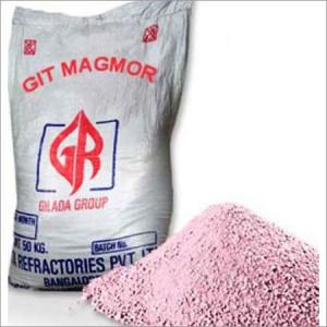 Git Magmor