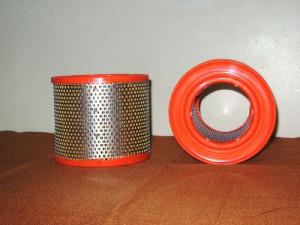 Generator Air Filters