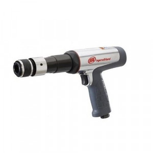 Sturdy Structure Air Hammer