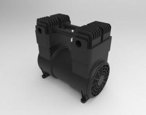3D Cad Modeling Service
