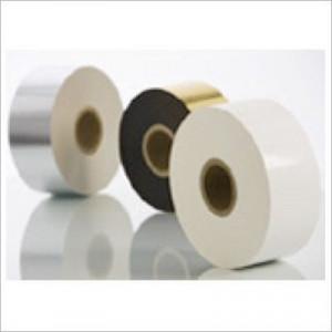 Whtie Adhesive Cotton Tape