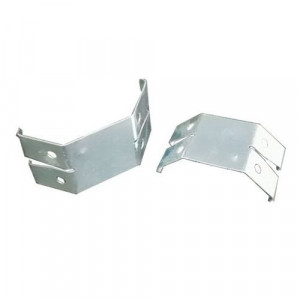 Adjustable Bracket (3 - 4 Inch)