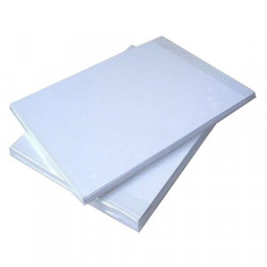 Paper for Mobile Cover Printing (Lamination Backup)