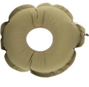 Round Air Cushion