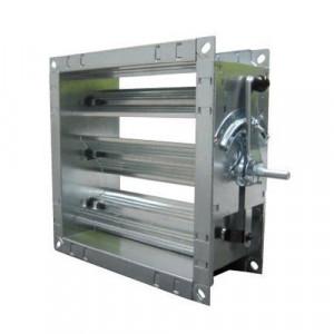 High Grade Air Damper