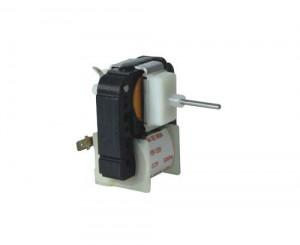 Shaded pole motor 5KSB44A1570 (HVAC/R motor, refrigerator motor)