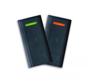 Access Control Reader