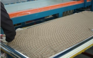 Adhesive For Honeycomb