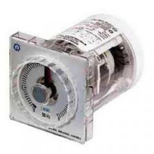 GIC Synchronous Timer EM 1000 Series
